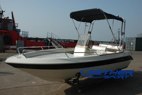 GALLERY-Manufacturers, Suppliers & Exporters for the fiberglass boat, inflatable boat, sport ...
